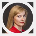 Marta Kamińska